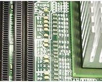 ESD - Electronic Systems Development - Diplom Ingenieur Horst Kringe